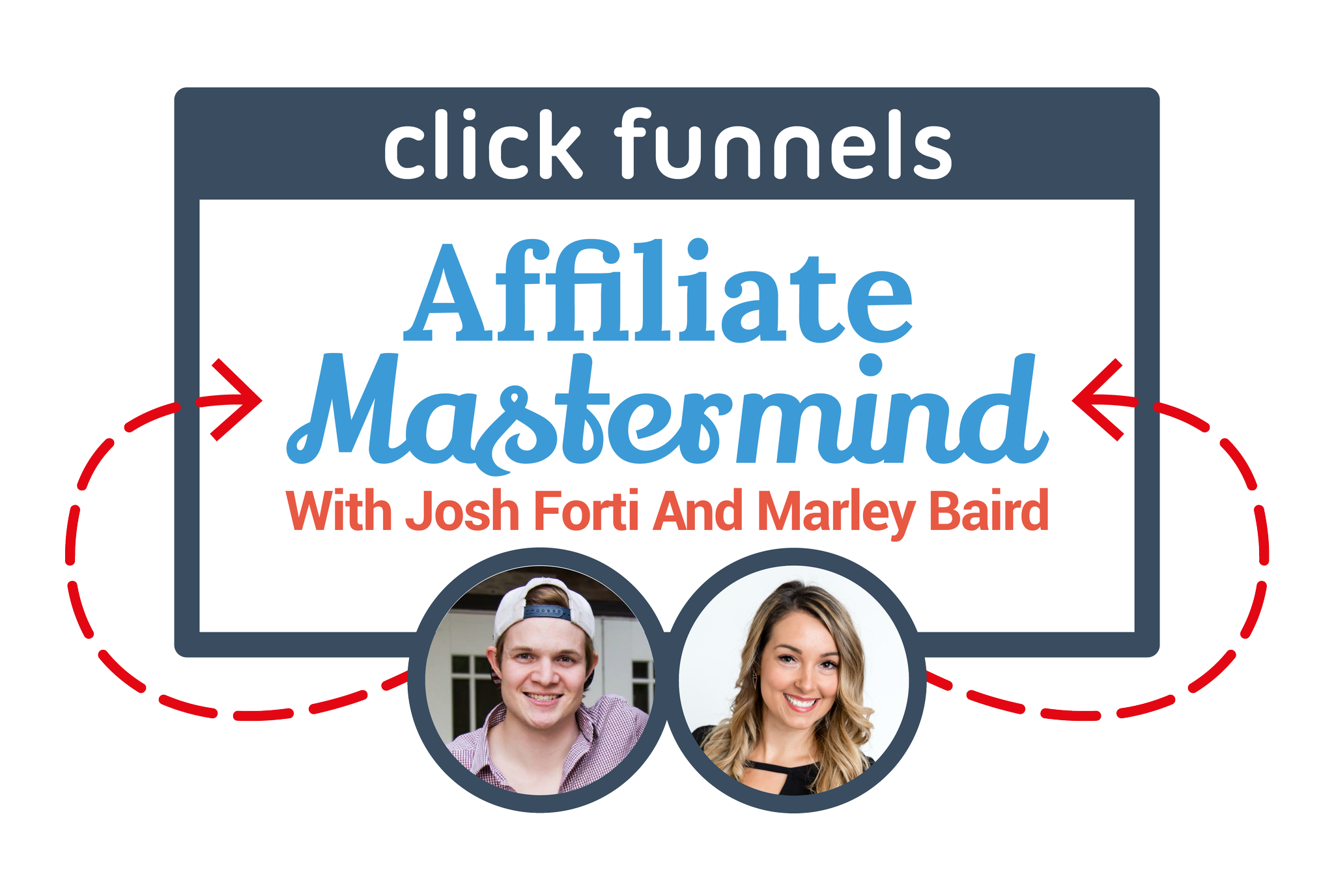 Clickfunnels Testimonials Things To Know Before You Get This